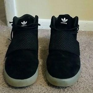 adidas Shoes - Adidas Tubulars
